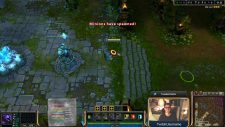 Free League of Legends Overlay