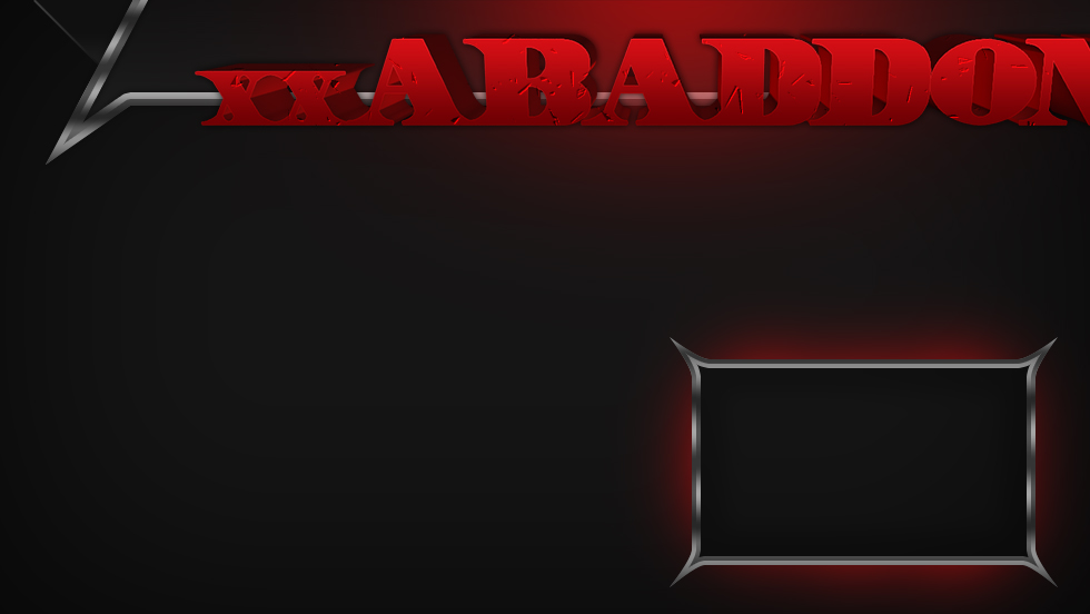 razor sharp stream overlay - Twitch Overlay
