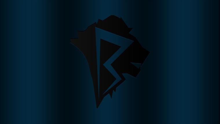 Blews16 Logo