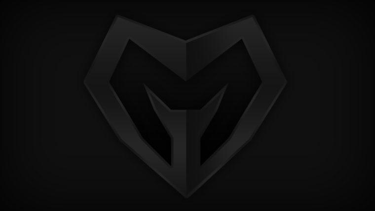 Mikehtheman Logo