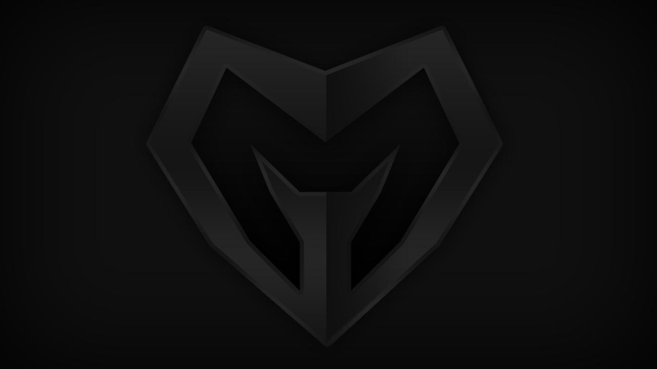mikeh-logo-social