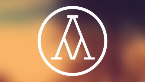 Ayame Logo