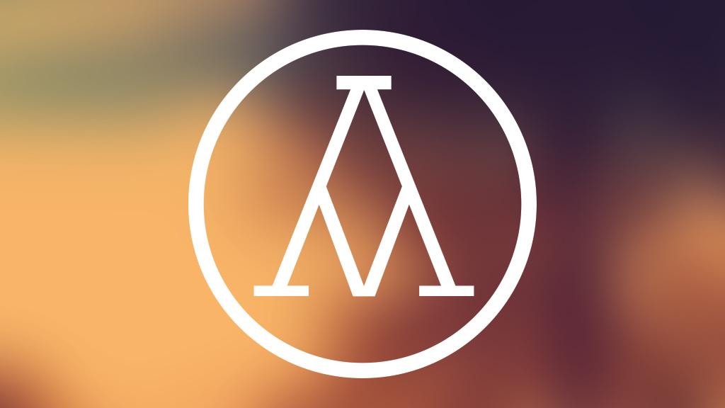 ayame-logo-preview