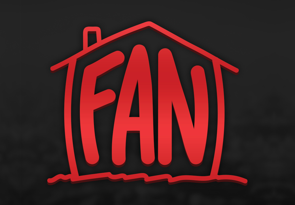fan-logo-preview