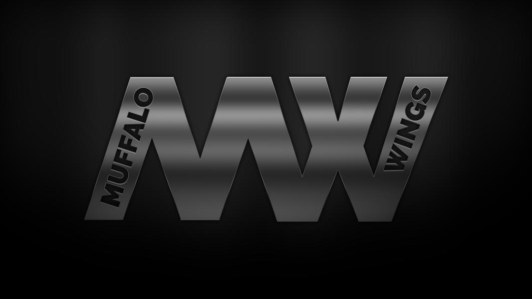 muffalo-logo-preview