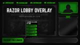 razor-lobby-preview