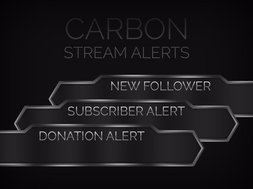 carbon-alerts-social