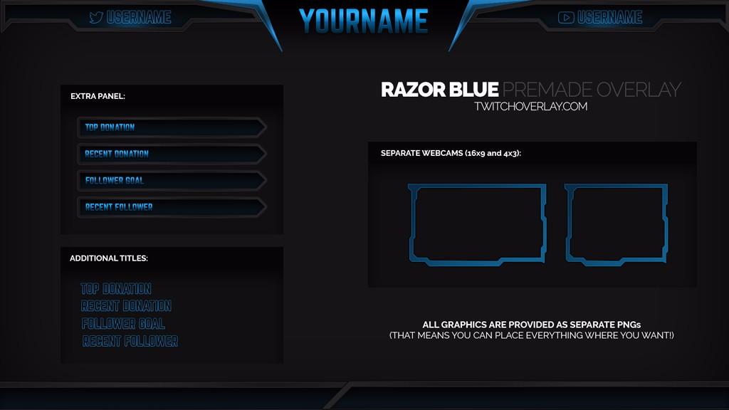 razor-blue-preview