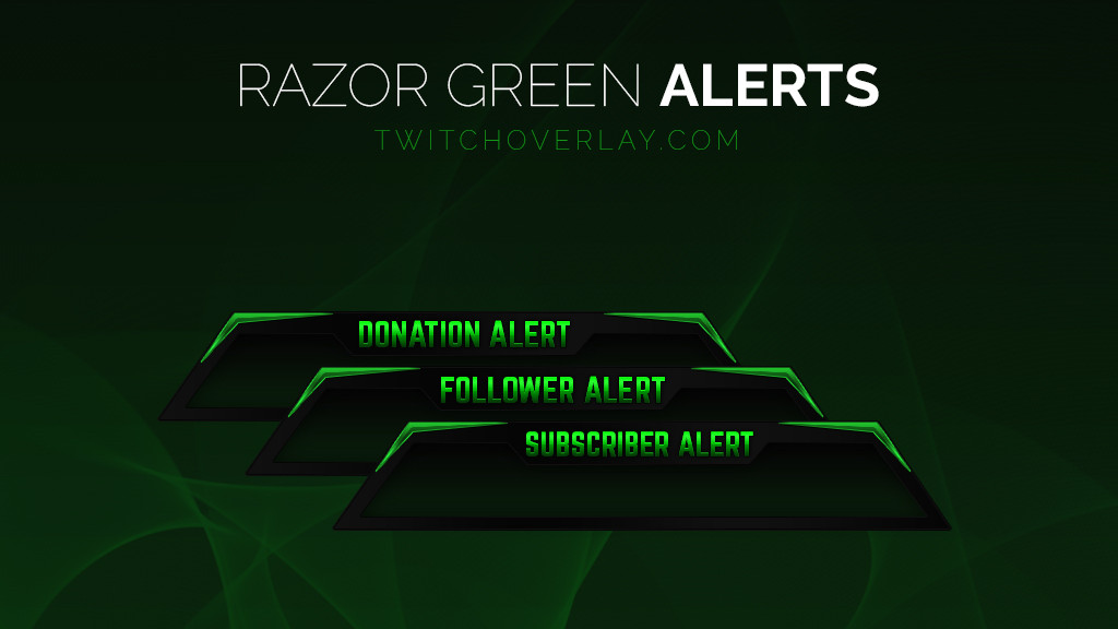 razor-green-alerts-social
