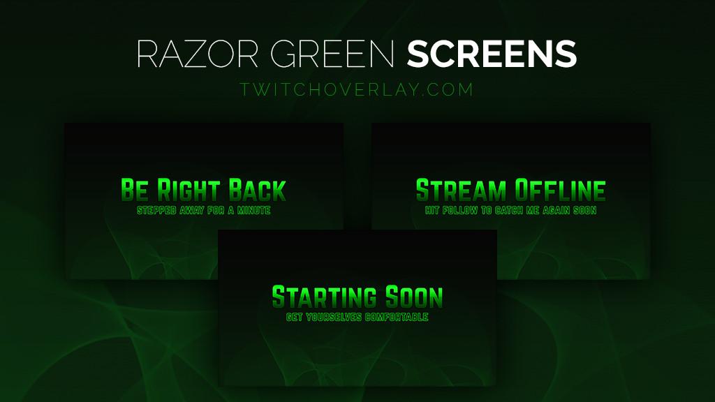 razor-green-screens-social