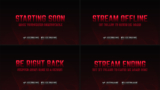 razor-red-screens-preview