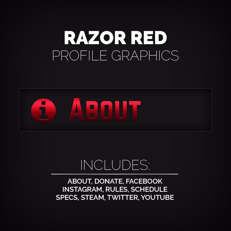 rr-pg-social