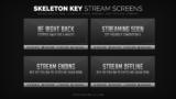sk-screens