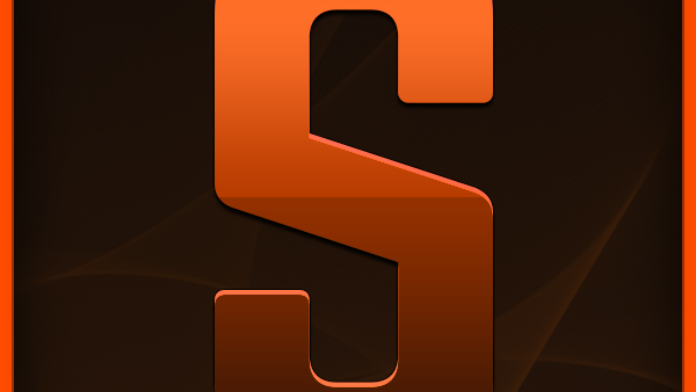 razor-avatar