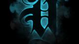 gothicon-avatar