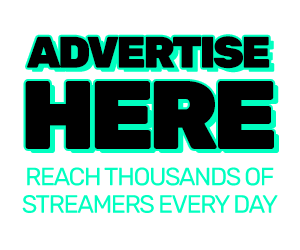 advertise with t-o