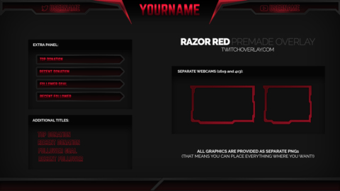 overlay-red-preview