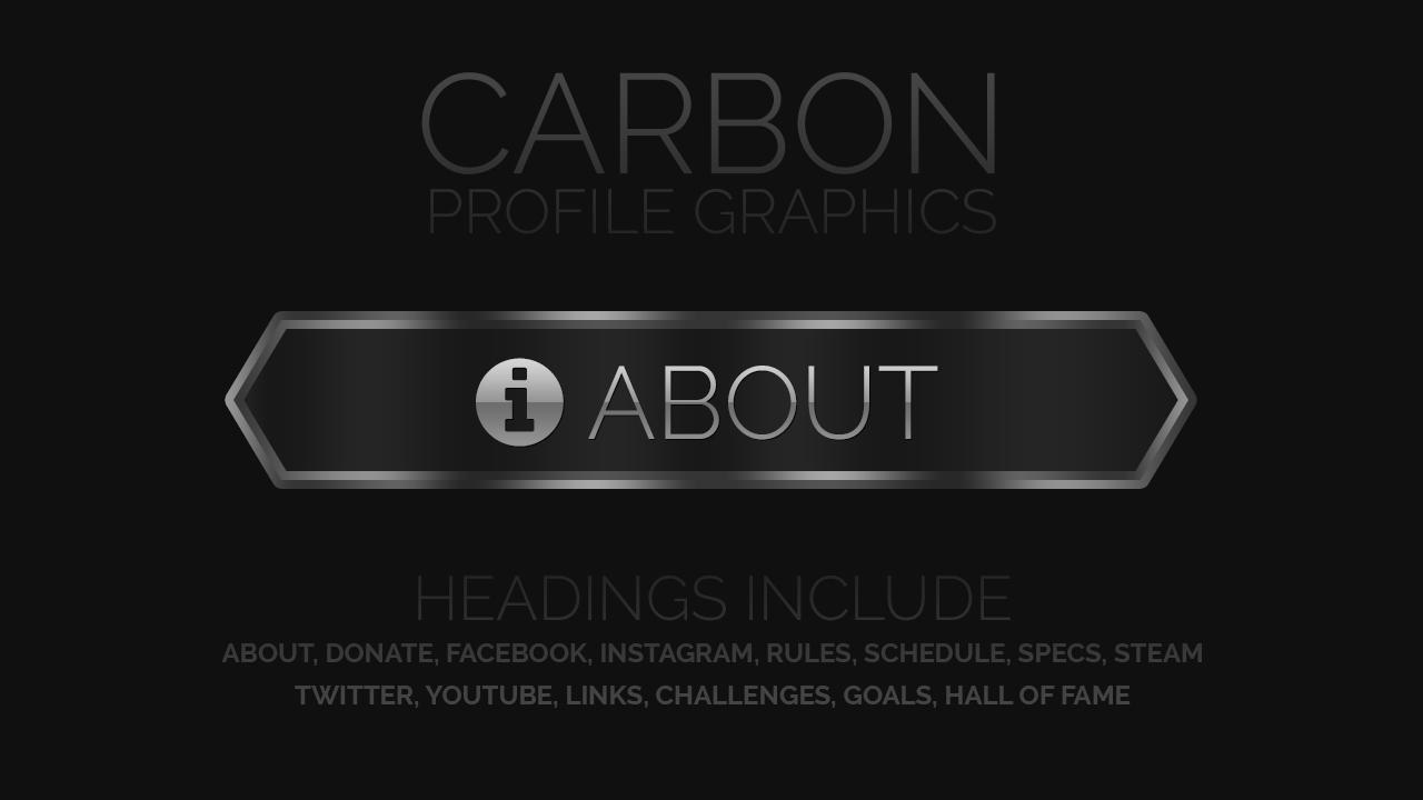 pg-carbon-social
