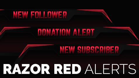 razor-red-alert-social