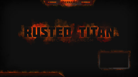 rusted-titan