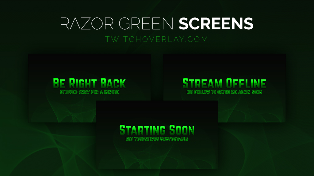 razor-green-screens-social