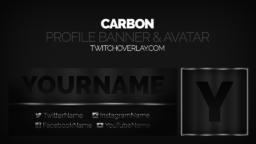 carbon-pb-avatar