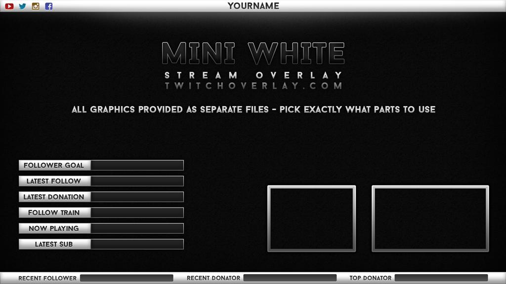 mini-white-previewl