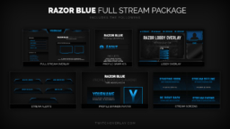 razor-blue-full-package-social