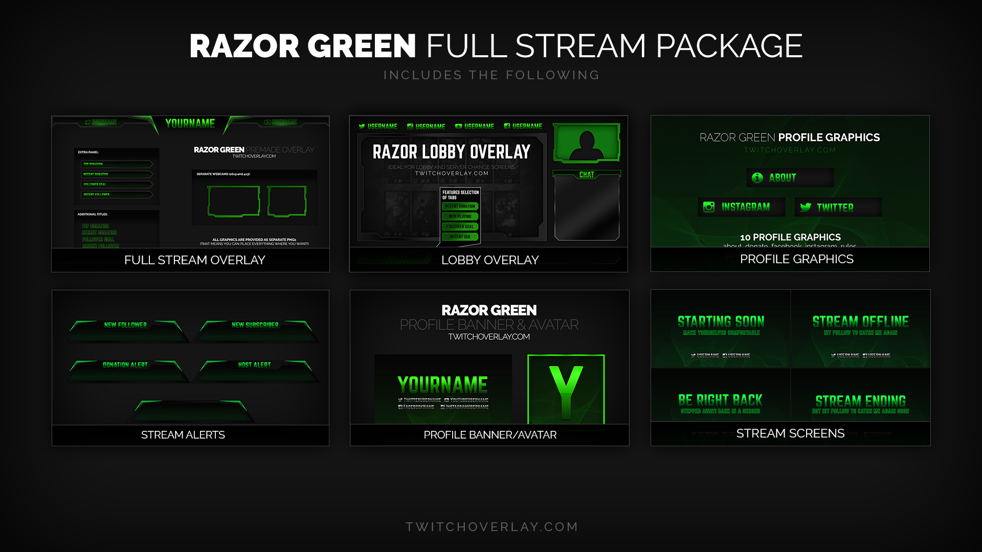 razor-green-full-package-social-copy