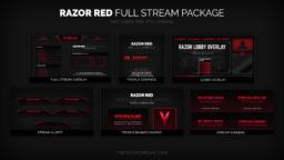 razor-red-full-package-social